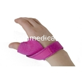 Nẹp ngón tay (Thumb Splints for children)